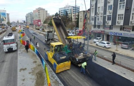 Adana'nın Dev Projeleri Bugün Açılıyor!