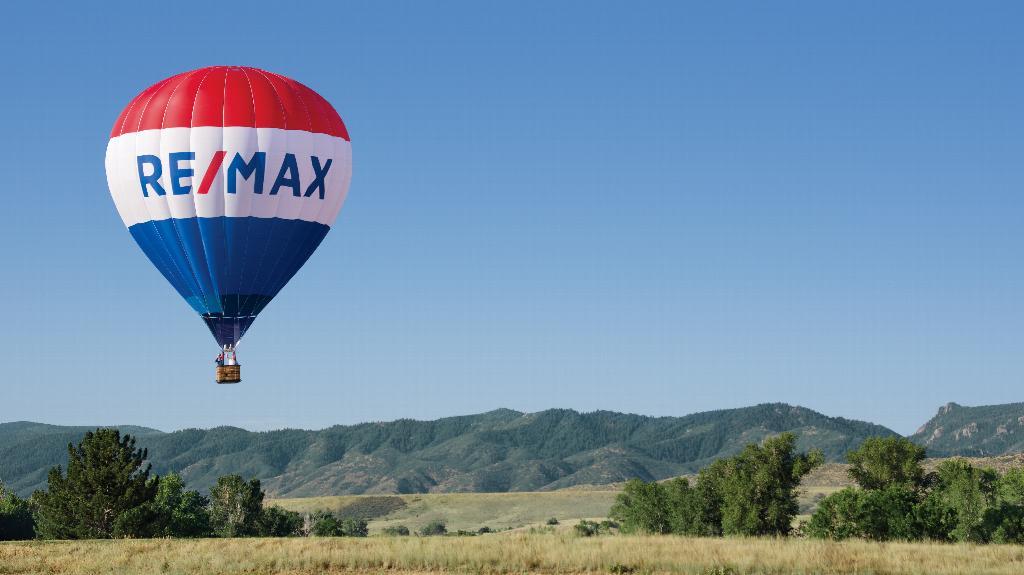 RE/MAX'tan Gayrimenkul Danışmanlarına Online Eğitim
