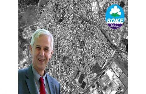 Söke'de Şehircilik Şurası Gerçekleştirilecek!