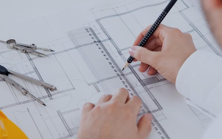 Mimarlık ve İnşaat Mühendisliği Bölümleri Boş Kaldı