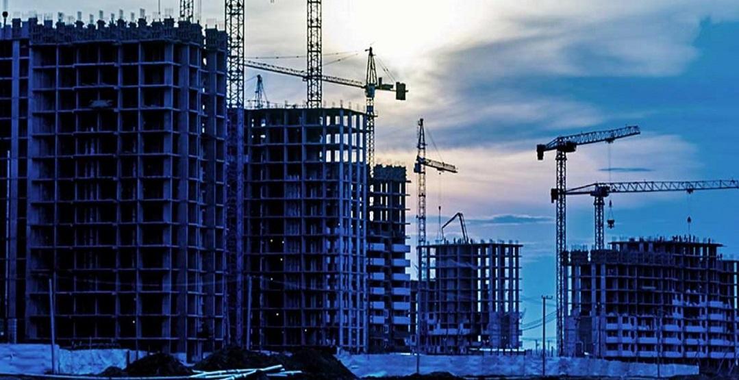 İnşaat Sektörü Temsilcileri Faiz İndiriminin Devam Etmesini Bekliyor