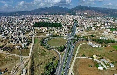 Ankara ve Aydında Özelleştirme İdaresinden Satılık 11 Gayrimenkul