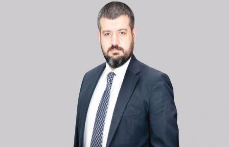Katar'da Türkler'e 150 Milyar Dolarlık Fırsat Var!