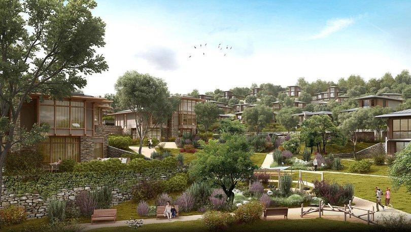 Galatasaray'ın Riva ve Florya Projeleri İptal Olacak