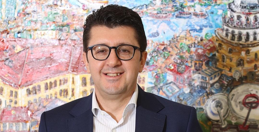 Türkiye Kentsel Dönüşümle Yılda 500 Milyon Dolar Tasarruf Sağlayacak