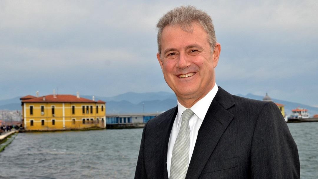 İzmir Ticaret Odası'ndan Kentsel Dönüşüme Destek