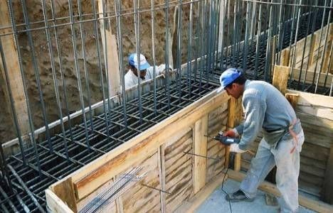 Mesleki Yeterlilik Belgesi Olmayan İşçiler İçin Cezalar Kapıda!