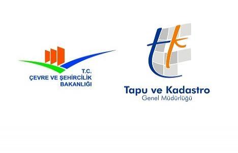 Çevre ve Şehircilik ile Tapu-Kadastro'dan 61 Kişi İhraç Edildi!