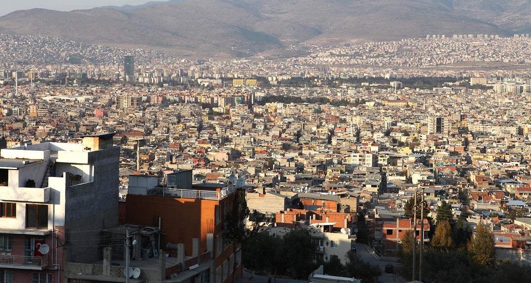 Bornova Altındağ ve Çamlıkule İmar Sorunu Belediye Meclisine Taşındı
