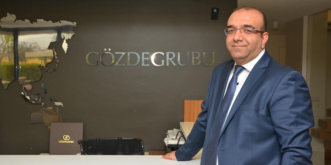 """""""İzmir'deki Konut Stokunun 4'te 1'i Satılırsa Fiyatlar Yüzde 50 Artar"""""""