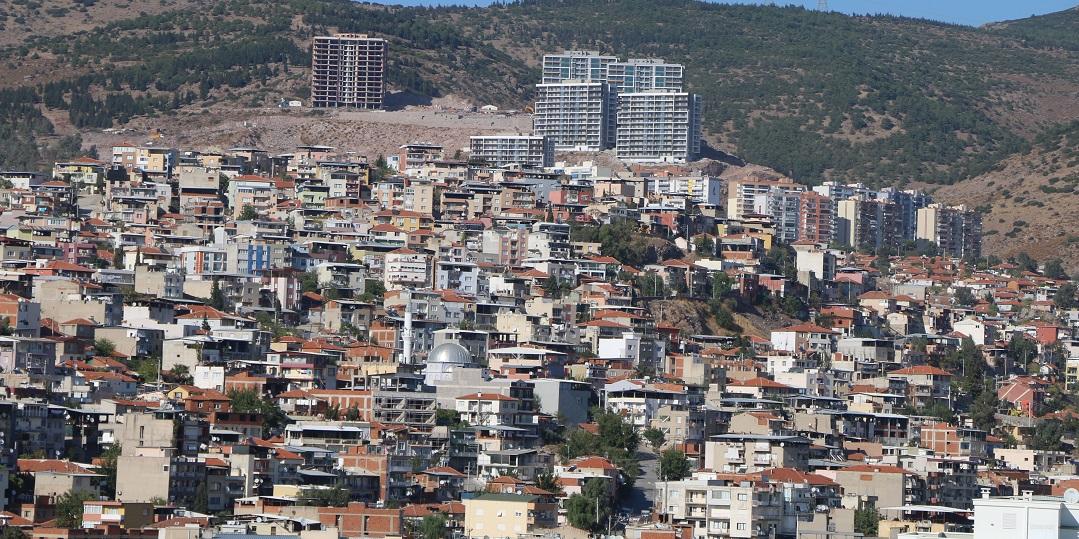 İmar Barışına Başvuran Milyonlarca Binaya 'Yapı Denetim' Zorunluluğu Geliyor