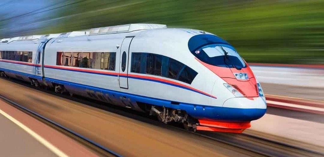 Ankara-İzmir Yüksek Hızlı Tren Hattının Açılış Tarihi Belli Oldu