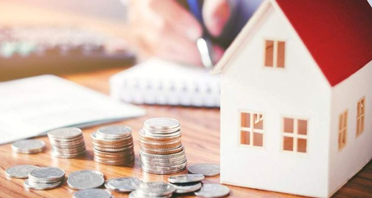 Yeni Haftada Konut Kredisi Faiz Oranlarında Son Durum