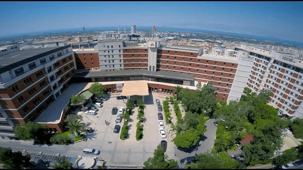 İzmir Ekonomi Üniversitesine 19 Bin Metrekare Ek İnşaat Hakkı!