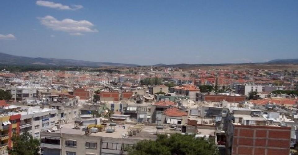 Menemen Belediyesi 9 Adet Taşınmazı Kiraya Veriyor
