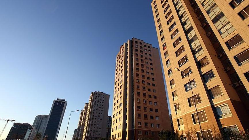 Son 10 Yılda Konut Satışlarını En Çok Artıran Şehirler