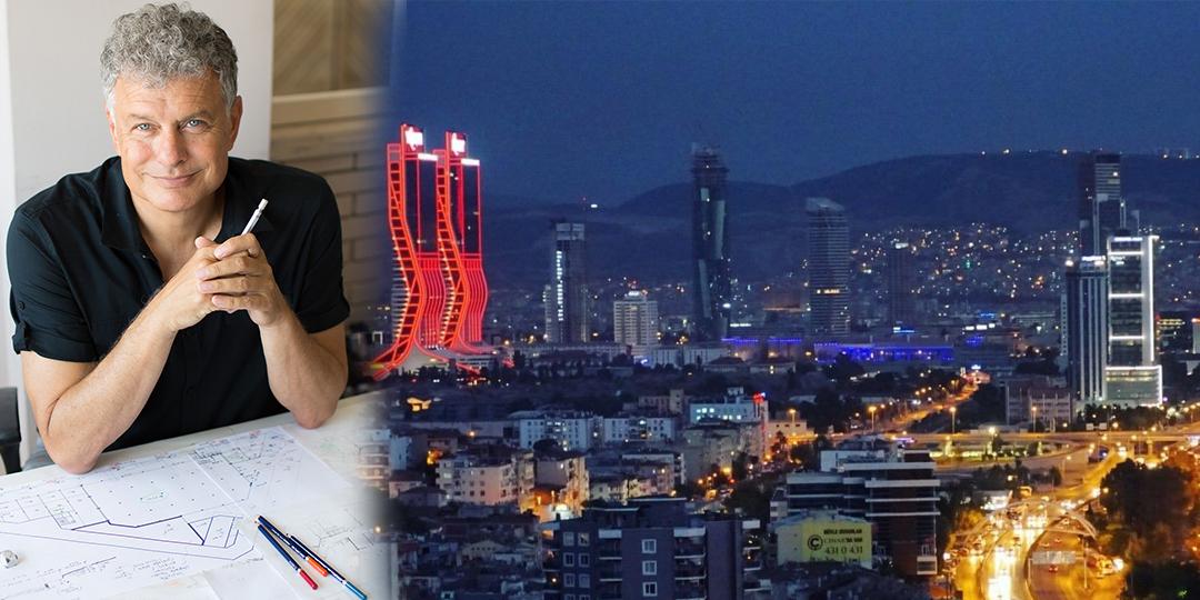 İstanbul Firmaları Müteahhitlik Noktasındaki Sıkışıklıklarına İzmir'de Çözüm Arıyor