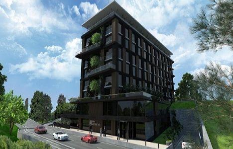 Hilton Garden Inn Yalova Açılıyor!