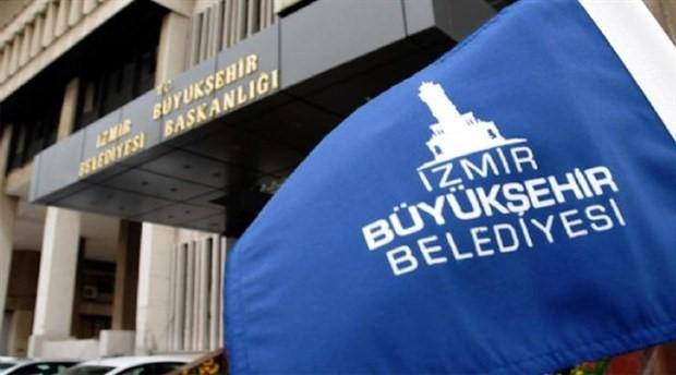 İzmir Büyükşehir Belediyesi'nden 3,5 Milyon TL'ye Satılık 7 Arsa