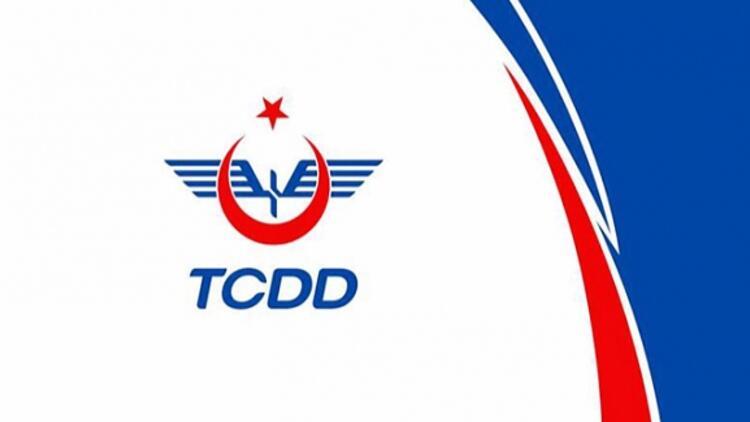 TCDD 7 İlde 52 Arsayı Satışa Çıkardı