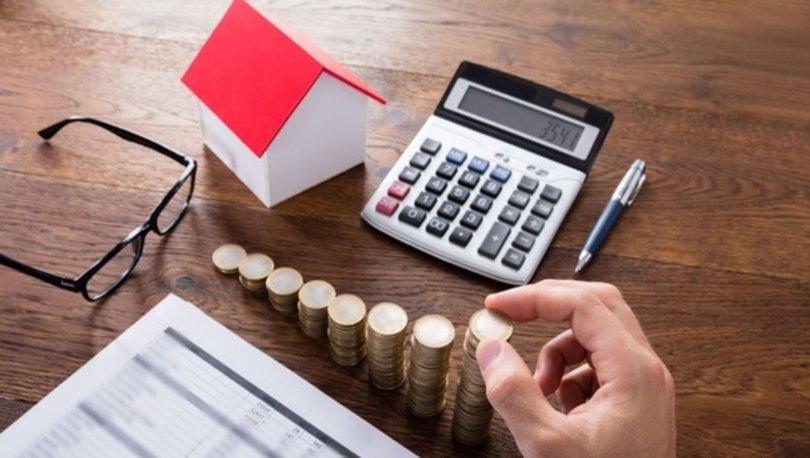 Bankaların Konut Kredisi Faiz Oranları İnmeye Devam Edecek mi?