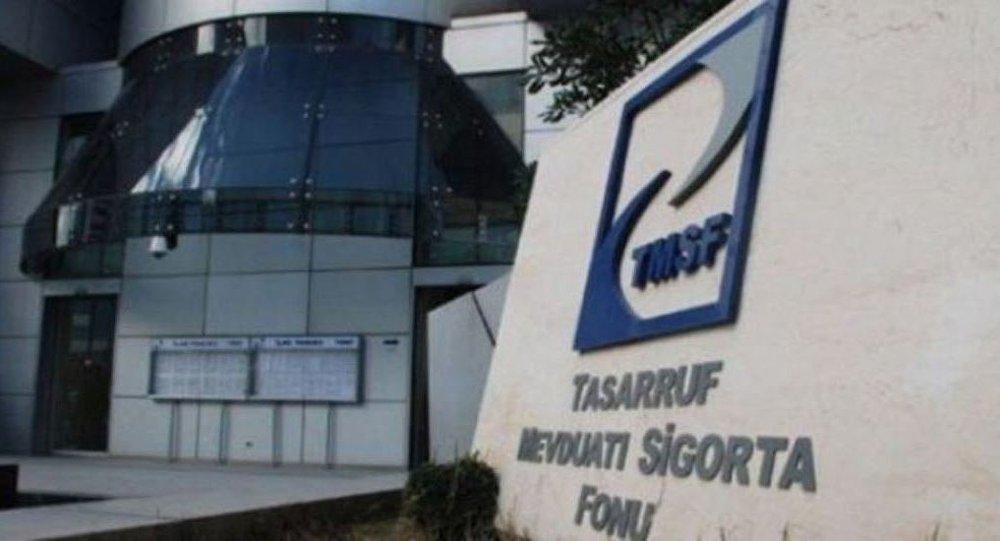 TMSF'ye Devredilen Şirketlerle İlgili Düzenleme?