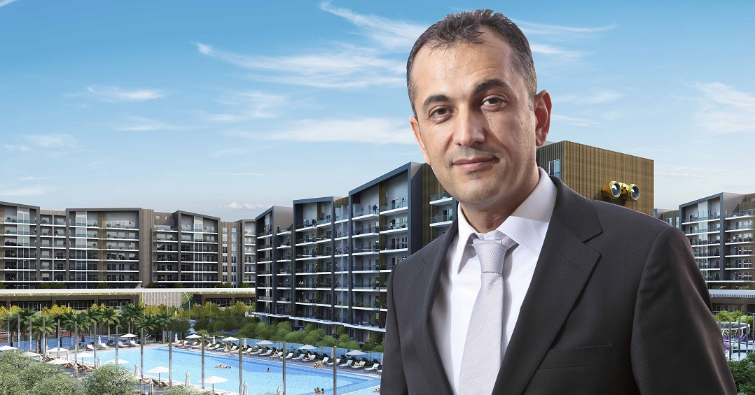 İzka İnşaat Ankara'da Vergi Rekortmenleri Listesine Girdi