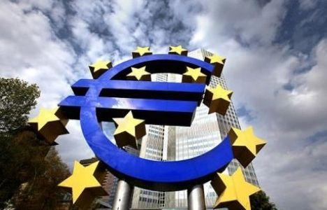 Avrupa'da İnşaat Üretimi Kasım'da Arttı!