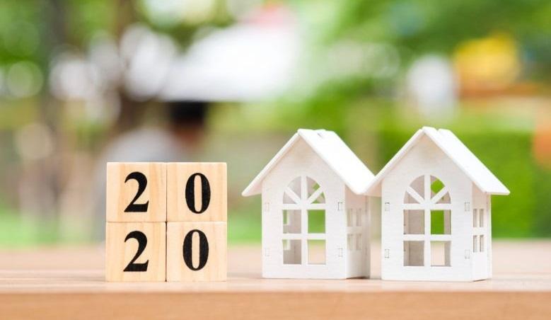 Yeni Yılda Ev Satın Almayı Kolaylaştıran 5 Karar