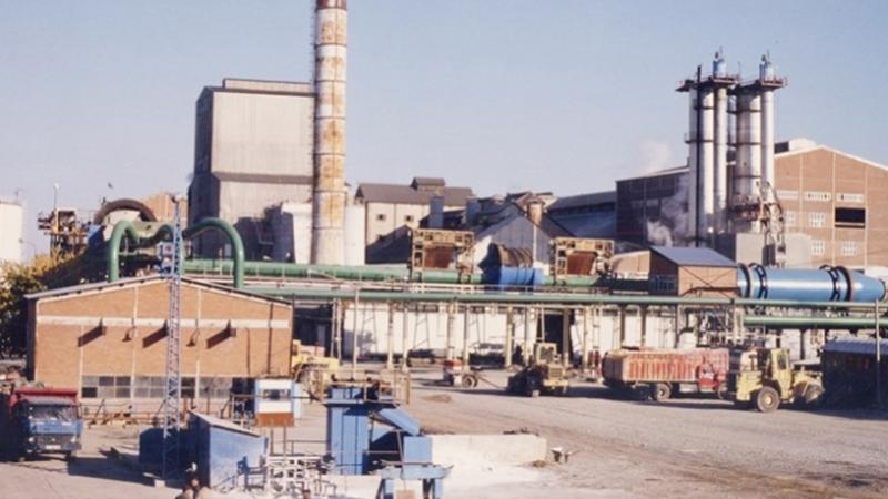 Şeker Fabrikalarının İmar Planları Değişti