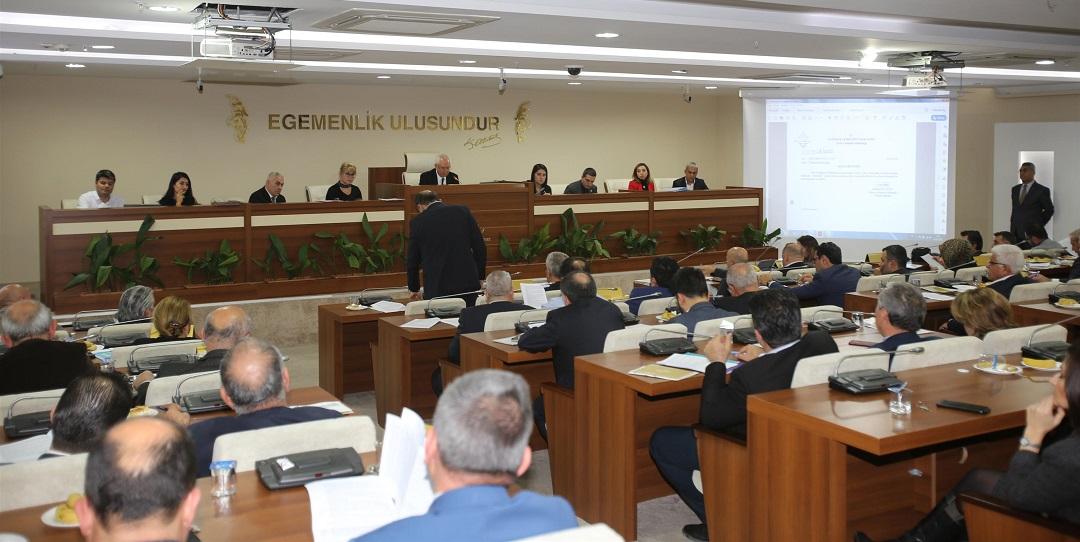 Karabağlar'da 2 Kat Üzeri Yapılara Asansör Veya Özel Platform Zorunluluğu