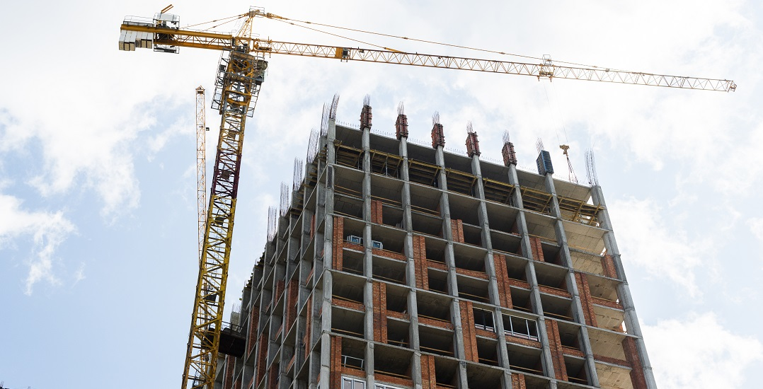 Kentsel Dönüşüm Sorunu ve İnşaat Sektöründeki Durgunluğu Giderecek Yeni Argüman