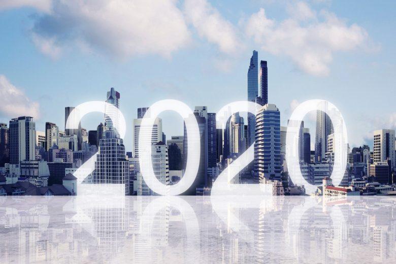 2020 Yılında Konut Satışının Şifreleri
