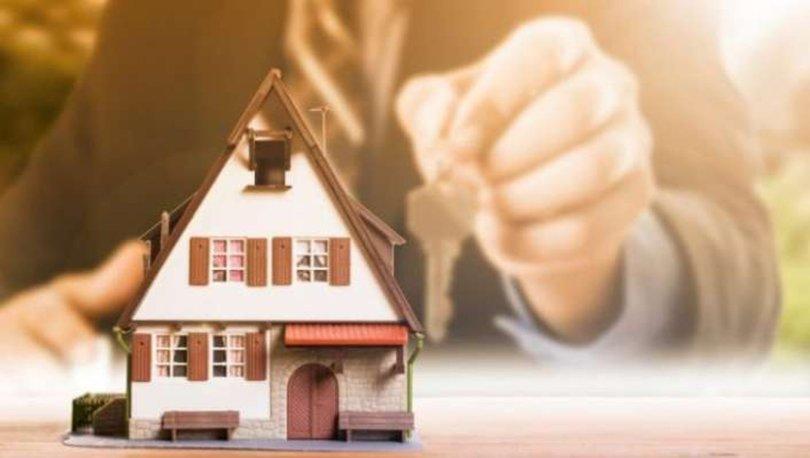 Konut Kredisi Faizleri Ocak Ayının İkinci Haftasına Nasıl Başladı?