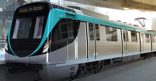 Mecidiyeköy-Mahmutbey Metrosu Ne Zaman Açılacak 2020?
