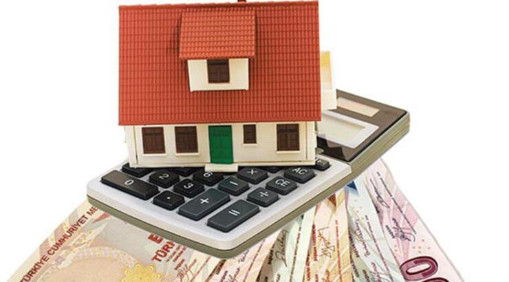 Şubat 2020 Güncel Konut Kredisi Faiz Oranları