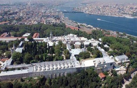 Bursa Gölyazı Köyü'ne Turizm Yatırımları Geliyor!