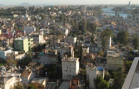 Adana Köprülü 2. Etap Satışları Ne Zaman Başlayacak