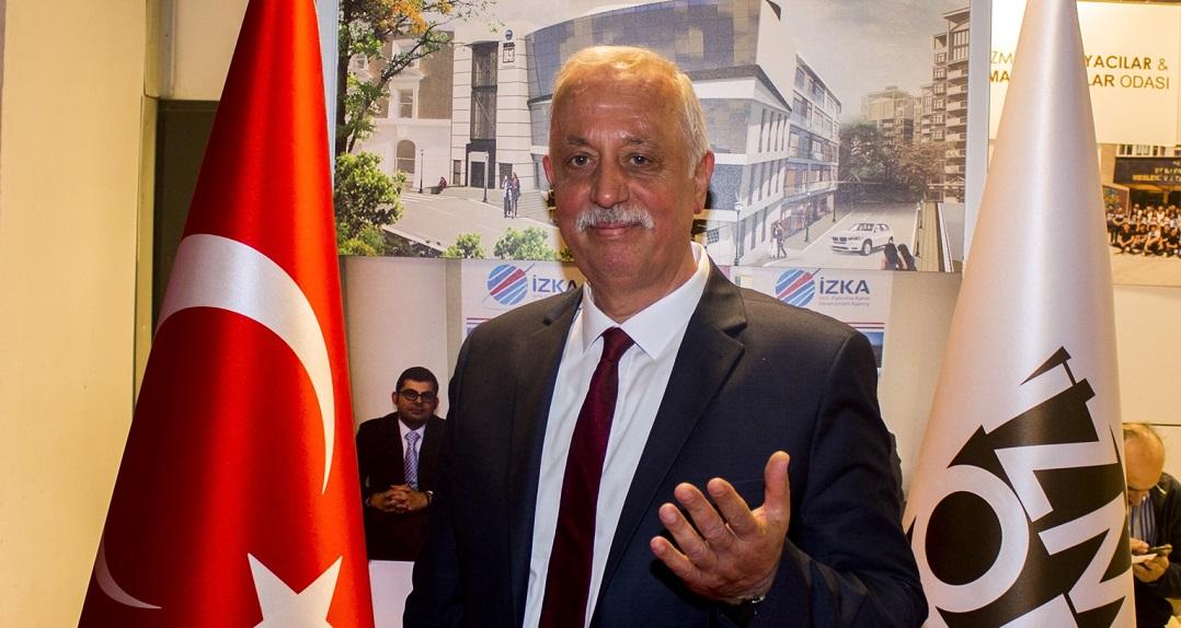 MODEKO İzmir Mobilya Fuarı'nda Bir İlk!