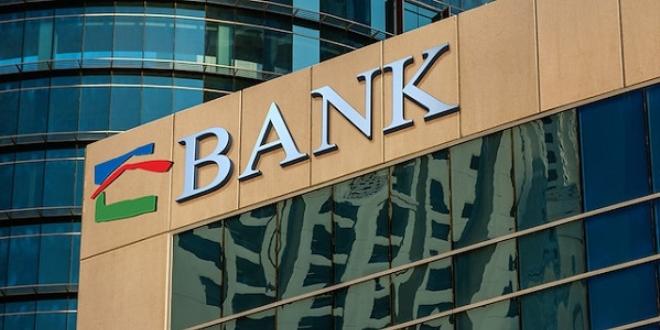 Emlak Bankası Ucuz Konut, Arsa ve Dükkan Satışına Başladı!