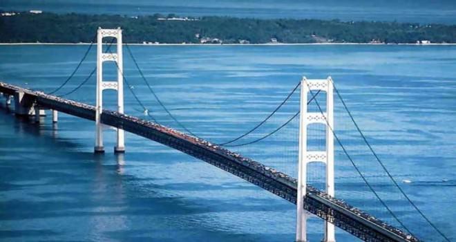 1915 Çanakkale Köprüsü İhalesini Kazanan Belli Oldu!