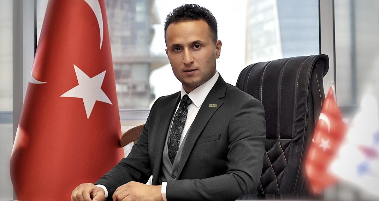 Koronavirüs'ün Ankara Gayrimenkul Sektörüne Etkisi