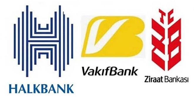 Bankalardan Açıklama Geldi: Konut Kredileri Ertelendi Mi?