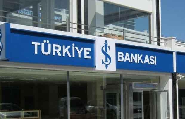 İş Bankası ve Akbank Konut Kredisi Faizlerini 3 Ay Erteledi