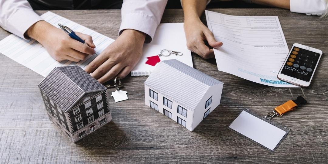 Bankaların Konut Kredisi Erteleme Faizleri Ne Kadar?