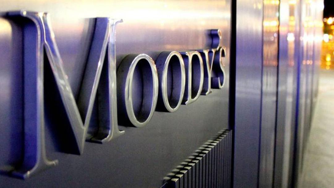 Moody's'ten Kovid-19 Uyarısı: İnşaat Şirketleri Ne Derecede Etkilenecek?