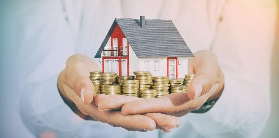 Mart Sonunda Konut Kredisi Faizleri Ne Oldu?