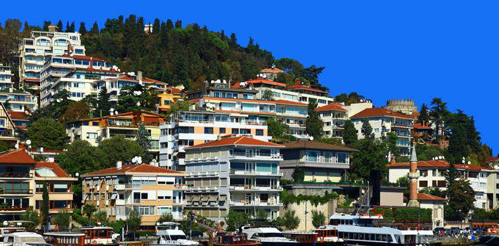 Ev Fiyatlarının En Pahalı Olduğu ve Satışların En Hızlı Olduğu Şehirler