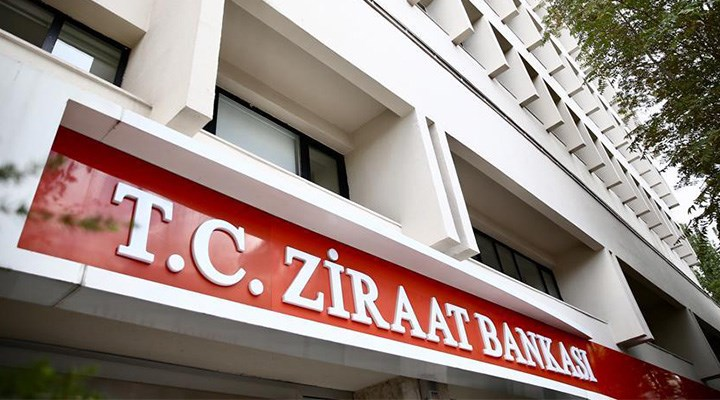 Ziraat Bankası Konut Kredisi Erteleme
