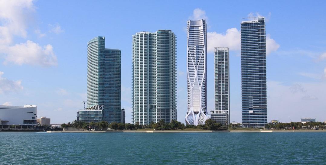 David Beckham Miami'de 24 Milyon Dolara ev Satın Aldı!